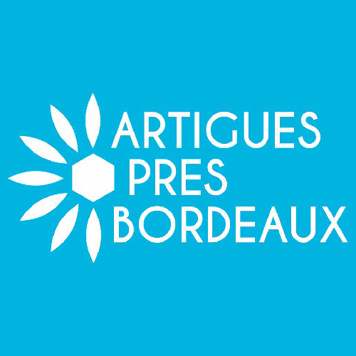 Artigues Pres Bordeaux